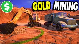 Digging For BIG GOLD PROFITS In AMERICAN WILD WEST | Demolition ... Wild West Dan Burnforti 921 935 Country Carrie Underwood Trucks Though Jones Ford New 72018 Used Dealership In Reno Caught On Camera Vandals Target North Seattle Car Dealership With Express Chevy Silverado 2500 By Grid Offroad Carid 101 Ranch Truck Circus An Elephant Healed Me 88 Inventory Fast Lane Classic Cars Tamiya Scania R620 R730 Teil 12 Youtube Truck Offroad Part 2 San Jose Travel Guide The Tangerine Desert Western Renegade Monster Wiki Fandom Powered Wikia
