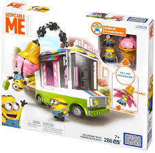 Mega Bloks Despicable Me Ice Scream Truck: Amazon.com.au: Toys & Games Mega Bloks Cat Lil Dump Truck Multicolor Products Pinterest Used Tow Build Truck Bag Of Mega Blo In Bs16 Bristol Dump Truck With A Face Cstruction Vehicle Work Large By Shop Online Mega First Builders Dylan Dumptruck Building Set 999 John Deere Toysrus Fire Rescue Myer Food Kitchen Mattel Cat Spongebob Squarepants Monster Rally Boat Nickelodeon Ebay Free Shipping On Orders Over 45