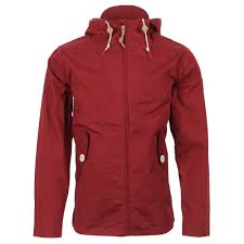 top 10 cheapest penfield jacket prices best uk deals on