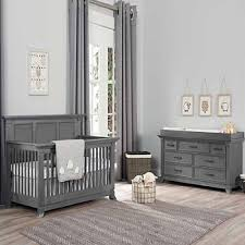 Graco Portland Combo Dresser Espresso by Baby Cribs Crib Sets U0026 Convertible Cribs Jcpenney