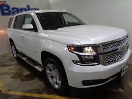 Gmc Tahoe Lease | 2019 2020 New Car Specs Current Gmc Canyon Lease Finance Specials Oshawa On Faulkner Buick Trevose Deals Used Cars Certified Leasebusters Canadas 1 Takeover Pioneers 2016 In Dearborn Battle Creek At Superior Dealership June 2018 On Enclave Yukon Xl 2019 Sierra Debuts Before Fall Onsale Date Vermilion Chevrolet Is A Tilton New Vehicle Service Ross Downing Offers Tampa Fl Century Western Gm Edmton Hey Fathers Day Right Around The Corner Capitol