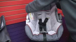 Baby Trend High Chair Replacement Cover by Baby Trend Ez Flex Loc Cleaning Car Seat Part 2 Youtube