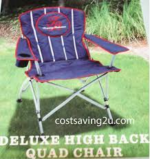 tommy bahama deluxe high back quad chair 11 within tommy bahama
