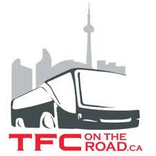 TFC Title Loans - Home | Facebook