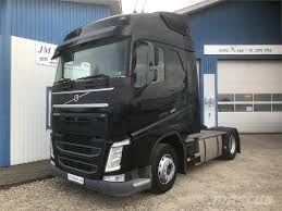 Volvo -fh-420_truck Tractor Units Year Of Mnftr: 2014, Price: R 741 ... Motor Trend 2014 Truck Of The Year Contenders Led Wiring And Power Csumption Dazmode Forums Intertional Details World Lineup 10 Best Used Trucks For Autobytelcom Ets2 Skin Mercedes Actros Senukai By Aurimasxt Modai Names Ram 1500 As Carfabcom Chevrolet Silverado High Country Gmc Sierra Denali 62 Freightliner Cascadia Evolution At Premier Group Trounces To Become North American Intertional Prostar Tandem Axle Sleeper For Sale 8796 On 3 Performance F150 2011 50 Twin Turbo System Volvo Fm11 410 Adr Kaina 35 700 Registracijos Metai