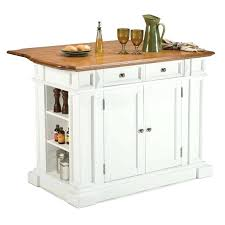 Shop Kitchen Islands Carts At With Portable Island Seating Christmas Tree