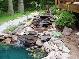 Natural Outdoor Water Fountains — EMERSON Design Water Features Antler Country Landscaping Inc Backyard Fountains Houston Home Outdoor Decoration Best Waterfalls Images With Cool Yard Fountain Ideas And Feature Amys Office For Any Budget Diy Our Proudest Outdoor Moment And Our Duke Manor Pond Small Water Feature Ideas Abreudme For Small Gardens Reliscom Plus Garden Pictures Garden Designs Can Enhance Ponds Teacup Gardener In Nashville