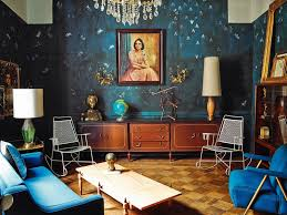 bohemian and home and architectural digest search