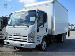2018 Isuzu NPR HD 14,500 GVW Diesel 16 Foot Van Body With Lift ... Car Wrap Solutions Fort Lauderdale Bitcoin Airbitz Pickup Truck Rental Deals From Sixt Rent A Car South Florida Cities Known For Spring Break And Seniors Are Surf Turf On Wheels Fl Food Trucks Roaming We Booked An Rv Rental Now What How Do I Travel Airport Branch Boat Storage Local Moving Top Notch Movers Home 3m Vinyl Food Truck Ford Vehicle Wrap Miami West Paclease Environmental Leadership Palm Centers