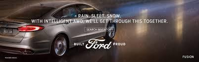 100 Ford Used Trucks For Sale Dealer Rockwall TX Rockwall