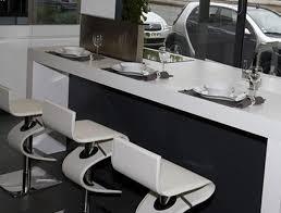 cuisine castré côté cuisine vente et installation de cuisines 61 rue de l