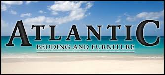 Atlantic Bedding And Furniture Charlotte by Atlantic Bedding U0026 Furniture 5400 W W T Harris Blvd Charlotte Nc