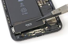 iphone 7 plus repair ifixit