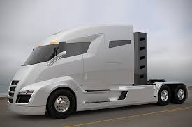 Nikola One Electric Semi-Truck Has 2,000-Horsepower, Can Travel ... Semi Truck Engines Mack Trucks Toyota Unveiled Hydrogen Fuel Cell Powered At Port Of Los Builds Worlds Most Expensive Truck Malaysian Sultan Takes The Shockwave Jet Races In Front A Pyrotechnic Wall Horsepower Smoke 104 Magazine Nikola Ceo Says Zeroemissions Semitrucks Face Crunching Demand Project Portal Is Fucell Electric With 1325 Kenworth W900 Wikipedia About Us History Autocar Teslas Electric Trucks Are Priced To Compete 1500 Begins An Igniting Performance During The