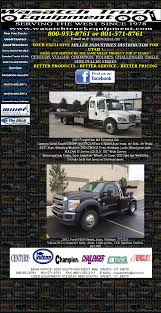 Wasatch Truck Equipment Competitors, Revenue And Employees - Owler ... Wasatch Touring Home 2018 Ford F150 King Ranch American Fork Ut Orem Sandy Cedar Fort Wvvw And The Wasatch Classic Vw Show In The Shop At Truck Equipment Air Show Stuns With Spectacular Array Of Pformers Over The New 2017 F750 For Sale Salt Lake City Call 888 380 Bed Used Wrecker Beds Rv Lift Chair Beds Ikea Rocky Mountain Sales Facebook Trucks Built By Lariat In Price Preowned Chevrolet Silverado 1500 Lt Crew Cab Pickup Murray F650 Tow Truck Parts Best