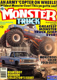Monster Truck Photo Album Motor Trends Truck Trend 15 Anniversary Special Photo Image Gallery Kentland Tower 33 Featured In Model World Magazine Uk Street Trucks Magazine Youtube Lowrider Pictures Autumn 2017 Edition Pro Pickup 4x4 Sport August 1992 Ford Vs Chevy Whats It Worth Caljam 2002 Extreme Ordrive February 2003 Three Diesel Cover Quest December 2009 8lug Monster Truck Photo Album Nm Car And Issue 41 By Inspirational Big 7th And Pattison Classic News Features About Classics