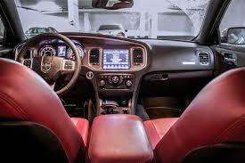 2013 Dodge Charger SXT AWD Double Clutch