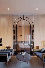 104 Interior Design Loft How To Decorate A 12 Stylish Apartment Ideas