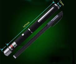 achat 200mw stylo laser vert pointeur au meilleurs prix