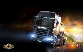 Cool Truck Backgrounds Wallpaper 1600x1000 Semi Truck Backgrounds Oloshenka Pinterest Semi Trucks Old Trucks Wallpapers Cool Truck Backgrounds Wallpaper 640480 Lifted 45 Ford Hd Pixelstalknet Best 34 On Hipwallpaper 66 Background Pictures 59 Mud Wallpaperplay Monster Background Image 25x1600 Id Browse