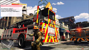 GTA 5 Fire Fighter Mod Brand New Tiller - YouTube Fire Engine Song For Kids Truck Videos For Children Youtube My Matchboxcode 3 Truck Display Ralph And Rocky Trucks Vehicle Songs And Vehicles Emergency The Picture Heroes Of World War Ii The Austin K2 Cobraemergencyvideos Europe Fire Truck For Kids Power Wheels Ride On Game Cartoons Firefighters Rescue 1 Hour Compilation Monster Bulldozer Racing Car Lucas