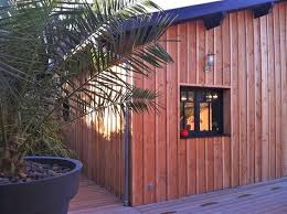 maison en bois cap ferret exceptionnelle maison à vendre au cap ferret 44 hectares