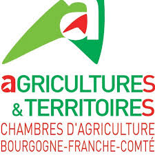 chambre d agriculture franche comté chambre d agriculture de l yonne