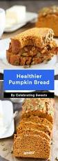 Starbucks Pumpkin Muffin by Copycat Starbucks Recipes You Can Make Better At Home Greatist