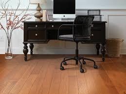 hardwood flooring care and maintenance shaw floors