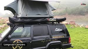 4*4 Suv Off-road Truck Adventure Car Roof Top Tent - Buy Car Roof ... Tents For Trucks Yard And Tent Photos Ceciliadevalcom Sydney Roof Top Tent 23zero Nuthouse Industries Expedition Truck Bed Racks Freespirit Recreation M60 Adventure Series Rooftop 35 Person This Is Nigel My Adventure Truck Im Doing A Walk Through Of Nissan Titan Valuable Brings Themed S2e8 Adventure Truck Diessellerz Blog Pickup Topper Becomes Livable Ptop Habitat 19972016 F150 Rightline Gear Full Size Review Install Bed Of Raised Soil Breakfast Columbia Roof Top Northwest Accsories Portland Or