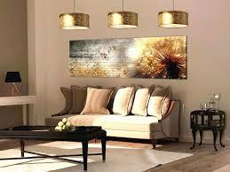 leinwandbilder bilder fur wohnzimmer caseconrad