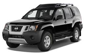 2004 Nissan Xterra Floor Mats by 2010 Nissan Xterra Reviews And Rating Motor Trend