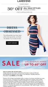 Lands End Coupons - Extra 30% Off Sale Items At Lands How To Shop Smart At Lands End Moneywise Moms Ray Ban Z Vibe Free Shipping Coupon Code Nib Promo Code Moov Bon Ton Mobile Coupons New Nexus Tablet Printable Coupons Discounts Promo Codes 20 Amazoncom Bradsdeals Lands End Elephant Wine Coupon Dave And Busters Irvine Spectrum 65 Off Italic The 1 Best Discount May Sunshine Cheerful Mood Surround You While Business 5 Percent Cash Back Credit Card