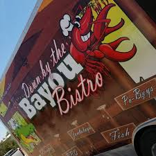 Down By The Bayou Bistro | Food Truck Feeds Rudys Fall Truck Jam East Coast Action Cinnamon Snail Every Vegans Favorite Food To Shut Down By Knocks Down Traffic Light On Route 322 Youtube Sales Are Whats Your Plan Randareilly Low Show Photo Image Gallery Toyota Ublesdown Zero Emissions Heavyduty Trucks Cporate Eride Industries Exv2 Patriot Fold Bed Side For Sale In Grand Haven Tribune Crash Near Marne Closes Eastbound I96 Long Flat Step Trailer On Semi Stock Of Comes Rest Upside After Red Cliffs Drive St Broken Photos Images Alamy Safe Driving Tips With Semitrucks Kentucky Roads The Schafer