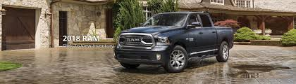 Jim Hayes Inc New And Used Car Dealer In Harrisburg , IL 62946 Friendship Cjd New And Used Car Dealer Bristol Tn 2019 Ram 1500 Limited Austin Area Dealership Mac Haik Dodge Ram In Orange County Huntington Beach Chrysler Pickup Truck Updates 20 2004 Overview Cargurus Jim Hayes Inc Harrisburg Il 62946 2018 2500 For Sale Near Springfield Mo Lebanon Lease Bismarck Jeep Nd Mdan Your Edmton Fiat Fillback Cars Trucks Richland Center Highland Clinton Ar Cowboy Laramie Longhorn Southfork Edition