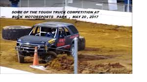 BUCK MOTORSPORTS PARK / SOME TOUGH TRUCK COMPETITION - YouTube Obstacle Course Hill Climb And Coal Chute Top Truck Challenge Tough Competion Macarthur District 4wd Club Trophy Girl Designs Bremer Co Fair Event Everybodys Scalin How A Works Big Squid Tank Trap Part 1 2014 Youtube Redneck Racing Busted Knuckle Films Tuff Trucks Archives Nevada County Fairgrounds 2017 Gmc Canyon Denali A Tough Truck In Smaller Package Wtop 2 The Tow Test Frame Twister 2015 Rc Adventures Ttc 2013 Sled Pull Weight 4x4