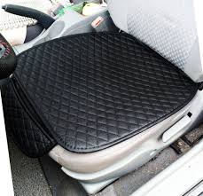 Set Cushion Sponge Car Seat Cushion Truck Microbiotic Four Seasons ... 12v Car Truck Seat Heater Cover Heated Black Cushion Warmer Power Wondergel Extreme Gel Viotek V2 Cooled Trucomfort Climate Control Smart For Cooling For 12v Auto Top 10 Best Most Comfortable Cushions 2018 Ergonomic Reviews Office Chair Manufacturers Home Design Ideas And Posture Driver Amazoncom Aqua Aire Customizable Water Air Orthoseat Coccyx Your Thoughts
