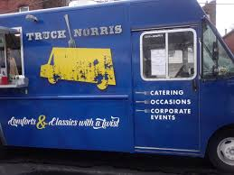 Truck Norris Food Truck, St. Louis, MO Truck Norris Food Truck ... Slide Piece Taco Truck Stl Home St Louis Menu Prices Restaurant Reviews Food Court Planned For Tower Grove South Blog 25 Best Trucks In Sarah Scoop Friday Schedule Stl Pinterest Chop Shop Grand Japanese Seafood Street Poptimism By Whisk An Ice Pop Truck The Masses Kaylen The Heather Jones Bucket List New Thing 75