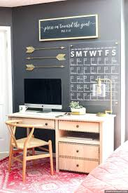 Charming Best Office Wall Decor Ideas On Home Room And Study Decorating Professional