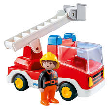 Playmobil 1.2.3 Ladder Unit And Fire Truck | Fire Trucks And Products Playmobil 4820 City Action Ladder Unit Amazoncouk Toys Games Exclusive Take Along Fire Station Youtube Playmobil 5682 Lights And Sounds Engine Unboxing Wz Straacki 4821 Md With Rescue Playset Walmart Canada Toysrus Truck Emmajs Airport Sound Saves Imaginext Batman Burnt Batcopter Dc Vintage Playmobil 3182 Misb Ebay