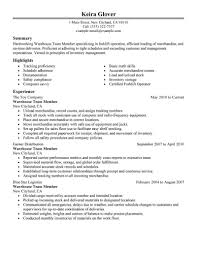 Best Software Training Resume Example Livecareer What Does ... Can I Pay Someone To Make My Resume Salumguilherme Best Sales Cover Letters Inspirational Letter Fix Productservice 7 Reviews 1 Photo Facebook For Free Line You Guys Gave Me Some Feedback And Told Fix My Resume 240 Words Action Verbs Power Adjectives Awesome Fishing Birthday Ecards Sample 26 Doctors Note Examples Working 8 Things Killing Your Resume And How To Fix Them Ashley Udoh Car Salesman New 10 Review Sites In 2019 List