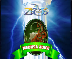 Zeus E Juice Discount Coupon : Garnet And Gold Coupon Code 20 Off Mister Eliquid Coupons Promo Discount Codes Zamplebox Ejuice March 2019 Subscription Box Review What Is Cbd E Liquid Savingtrendy Medium Ejuicescom Coupon Code Free Shipping Vaping Element Vape Alert 10 Off All Vaporesso Unique Ecigs 6year Anniversary Off Eliquid Sale May Premium Supply On Twitter Lost One 60ml By Get Upto Blueberry Flavour Samsung How To Save With Hiliq Coupons And Discount Codes Money Now Cbdemon Coupon Order Online Eliquid Flavors Rtp Vapor