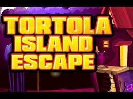 Halloween Street Escape Walkthrough by Tortola Island Escape Walkthrough Mirchigames Escapegames Room