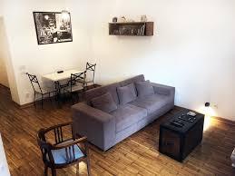 100 Belgrade Apartment Auer
