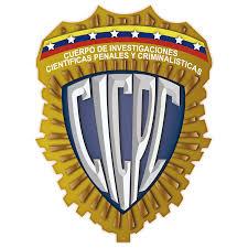 Juan Guaidó Descarta Una Guerra Civil En Venezuela EL DEBATE