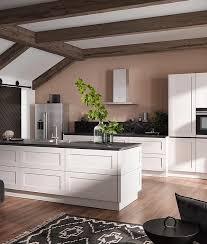 ambienta küchen kreidler wohnen leben küchen in