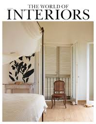100 Home Interior Magazine The World Of S July 2019 Papercut