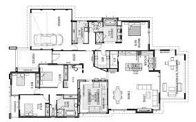 Cozy Design House Building Plans In Zimbabwe 13 Elise On Modern Decor Ideas