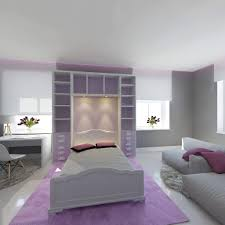 moderne jugendzimmer planung torsten müller
