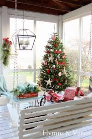 Raz Christmas Trees by 600 Best Christmas Trees Images On Pinterest Merry Christmas